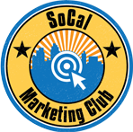 SoCal Marketing Club