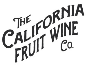 The California Fruit Wine CO