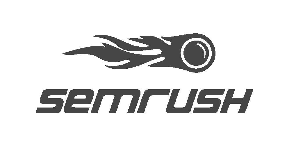 sponsor-semrush