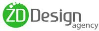 ZD Design Agency