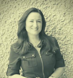 Melissa Rautenberg, Latin & Code