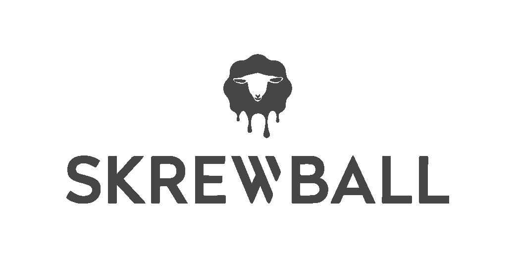 sponsor-skrewball