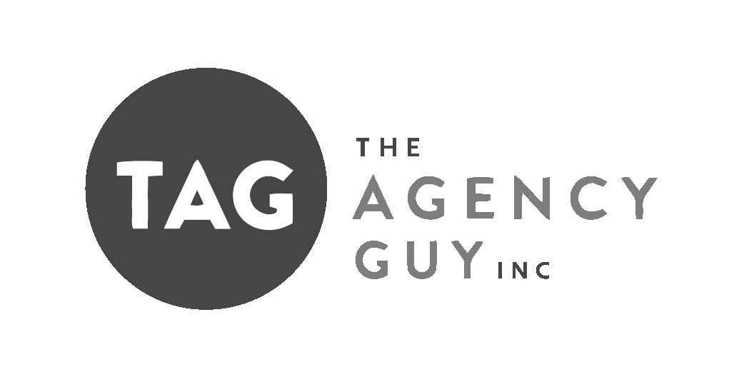 sponsor-theagencyguy