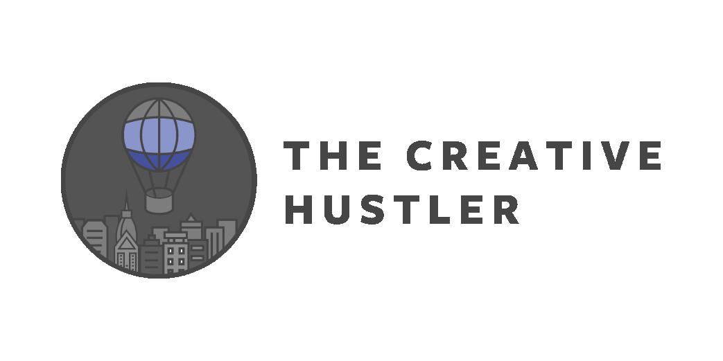 sponsor-thecreativehustler