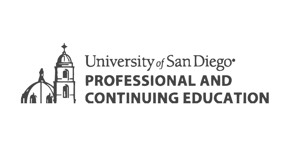 sponsor-universitysandiego