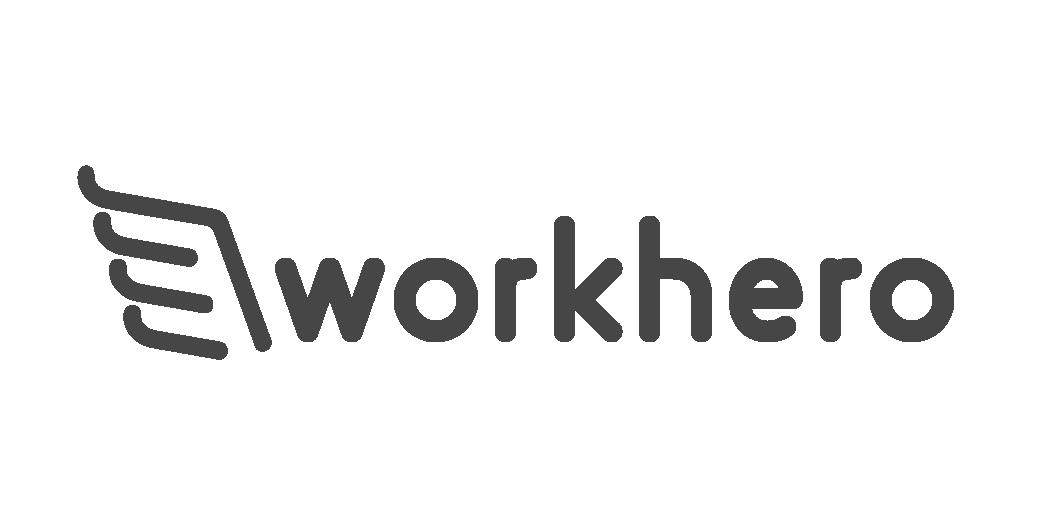 sponsor-workhero