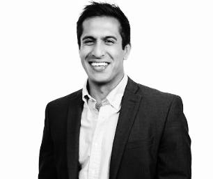 Katen_Johal, CPC Strategy