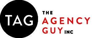 TAG_Logo_New